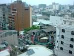 台湾で賃貸のアパートと超高層マンションに住んでみた感想と、それぞれのメリット・デメリット