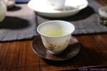 台湾茶を永康街のモダンな茶芸館「回留」で楽しもう!