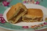 日台夫婦のおすすめ「李製餅家」のパイナップルケーキ。我が家はリピートしまくり!