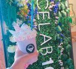 乙女心をくすぐるゆめかわドリンク&アイスクリームのお店「ICELAB160」