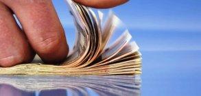 Γεμίζουν τα ταμεία των δήμων - Τα ποσά για τις Κυκλάδες