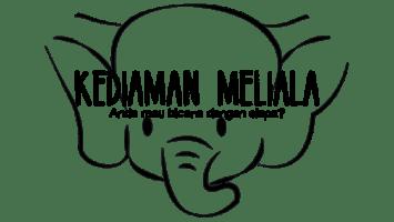 Kediaman Meliala