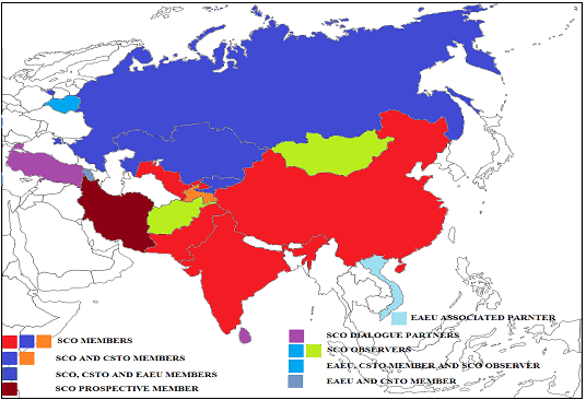 eurasia_map_3