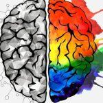 A pszichoszomatikus betegségek hátterében általában ezek az okok állnak