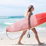 知らないと危険!サーフィンを始める前に知っておくべき3つ知識