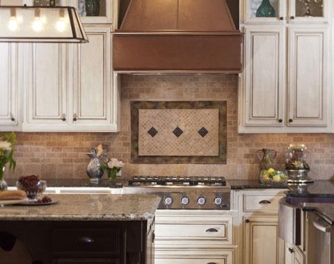 Kitchen Remodeling In Houston TX Local Kitchen Renovation