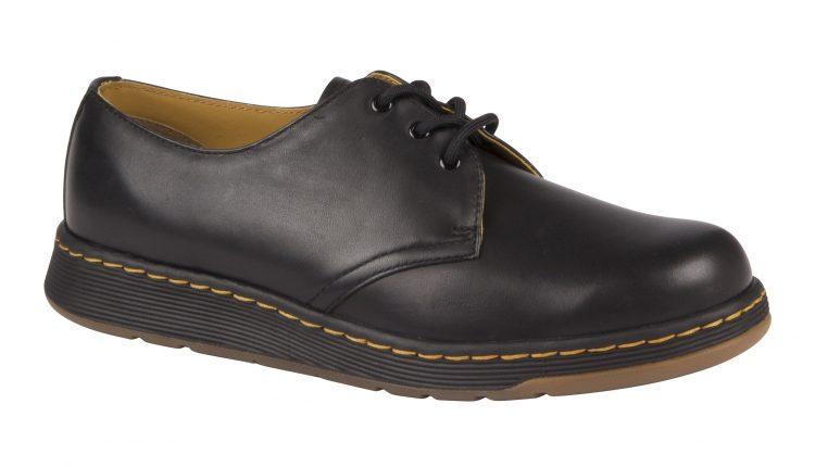 Dr. Martens 馬汀大夫 DM's Lite CAVENDISH三孔鞋 NT$5280 – KEEDAN.COM