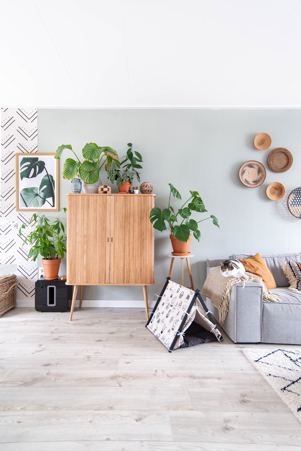 Reformar una casa a tu gusto