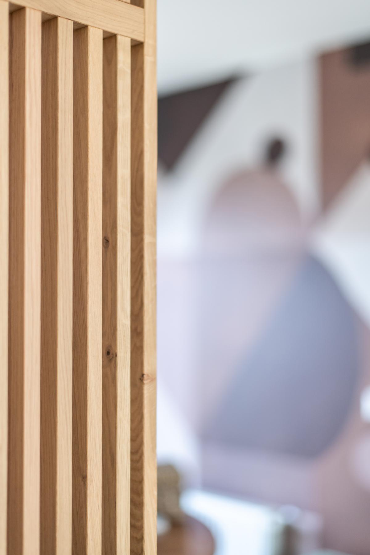houten roomdivider keeelly91blog