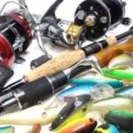 【釣具買い取り】釣具を高く売る3つの方法。査定額が大きく変わります。