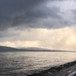 島根県『宍道湖・中海』の釣り場情報 狙える魚や釣り方をご紹介