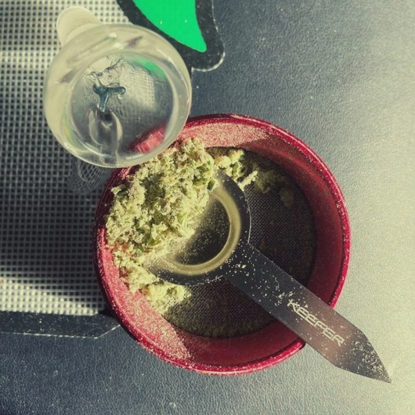 Kief-Marijuana-Weed-Dry-Herb-Loading-Grinder-Scraper-Scoop-Collector-Spoon