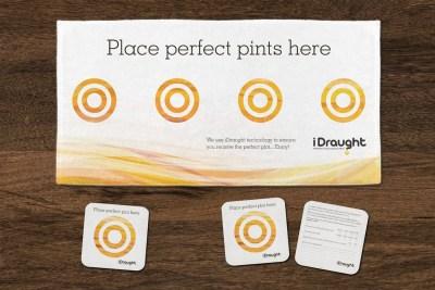 Merchandise design – Brulines plc