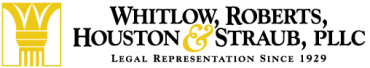 Whitlow_Logo_header2