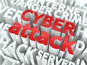 cyber-attack-300x225