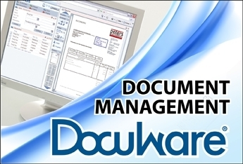 KeeFORCE Announces New Partnership with DocuWare