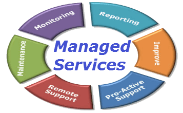 Managed-Services-Provider