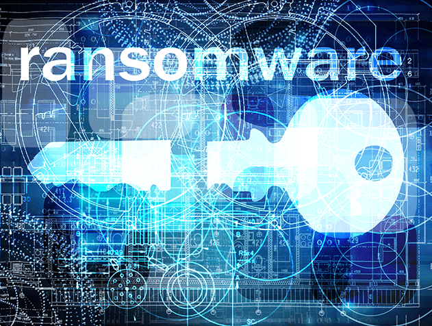 Ransomware Hijacking Fees Can Be Prevented!