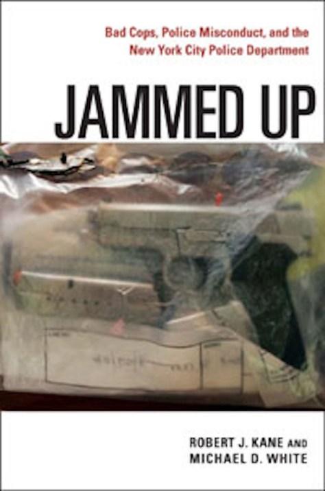 jammedup