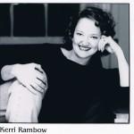 Kerri Rambow