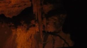 Ireland Tour Caves 1