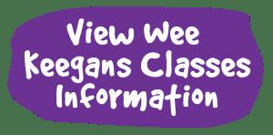 Wee Keegans Classes