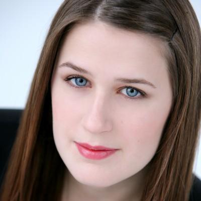 Brianna Letourneau