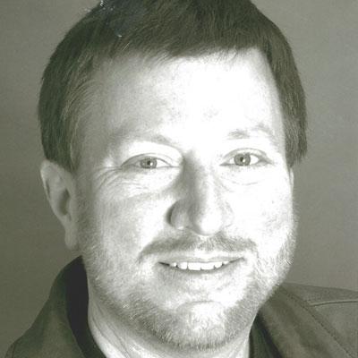 Dave Jourdan