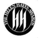 Helen Hayes Awards