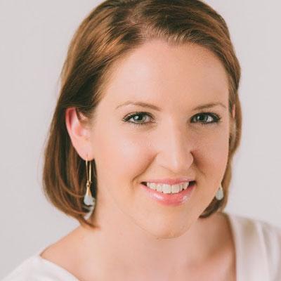 Megan Thrift