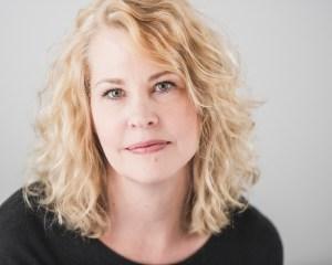 Sheri S. Herren - Charlotte Hughes