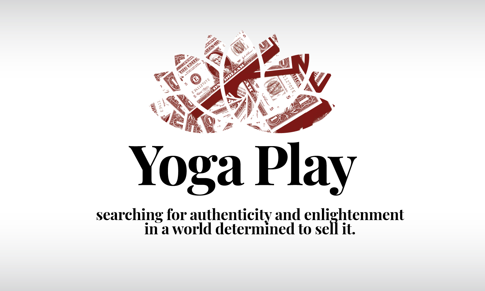 Yoga Play