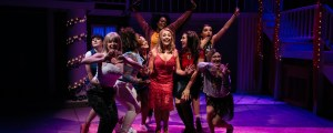 Helen Hayes Nominations