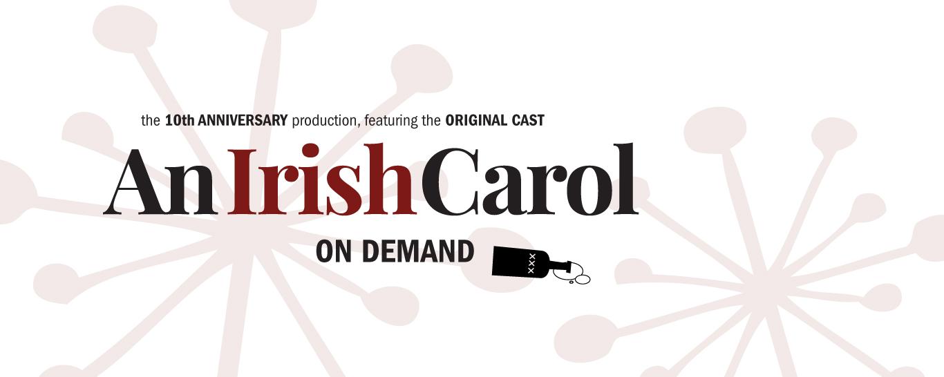 An Irish Carol