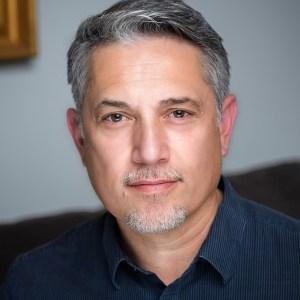 Mike Kozemchak