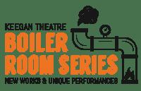Keegan Boiler Room Series