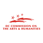 DC Commision on the Arts & Humanities