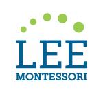 Lee Montessori Public Charter School