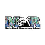 Marie Reed Elementary School