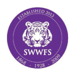 The School Without Walls at Francis Stevens (SWWFS)