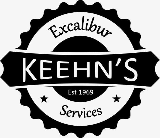Keehn's Excalibur Car Services