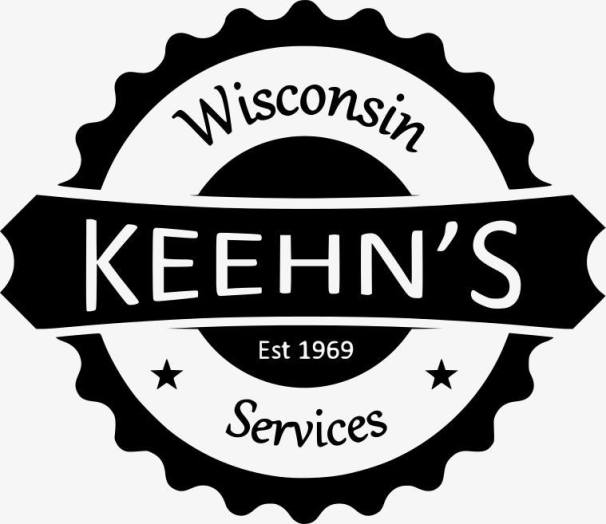 Keehn's Wisconsin Services