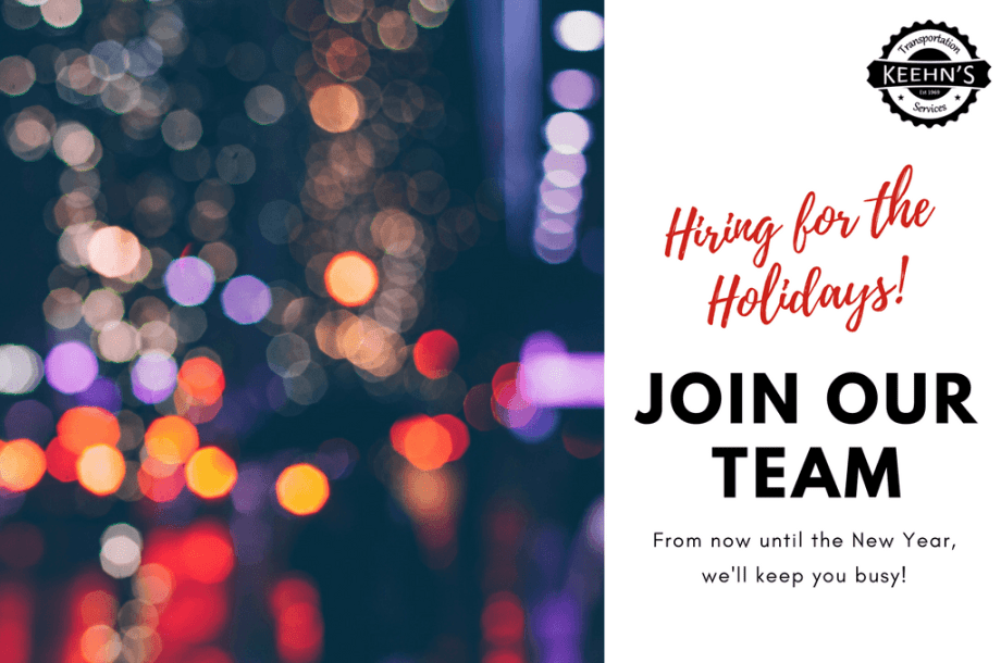 holiday-employment-opportunities