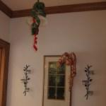 Christmas Deco 2012_0168