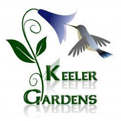 Keeler Gardens