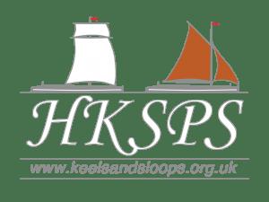 hksps_logo