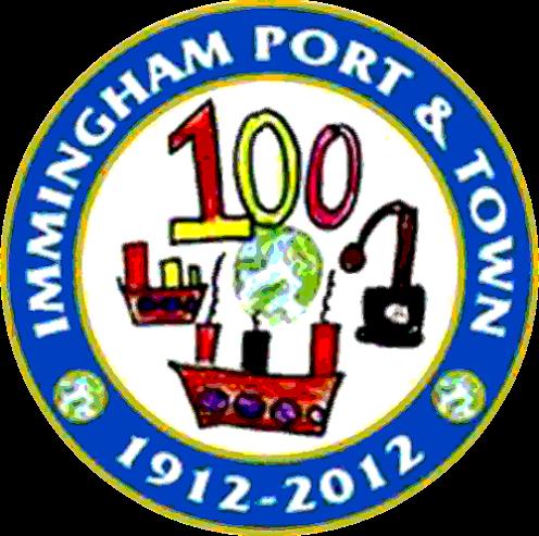 stimm100_logo