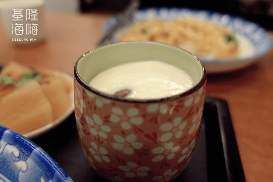 木野和風家庭料理