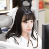 Jessica Jhuo
