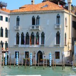 Our Hotel Pesaro Palace